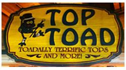 top-toad-logo