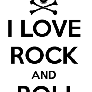 Classic Rock Tees